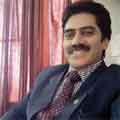 professor chander shekhar bhan