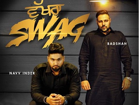 wakhra-swag-badshah-navv-inder