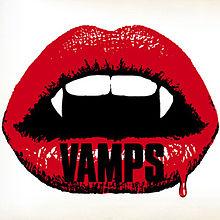 Easy Guitar Chord Dasar kunci gitar lagu jepang Vamps - Evanescent - Hyde - Hideto Takarai