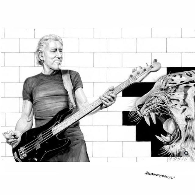 https://www.artfinder.com/product/when-a-tiger-broke-free/#/
