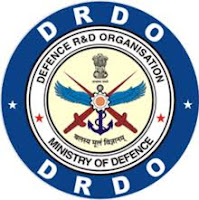 DRDO RAC Recruitment 2019 for 290 Vacancies: Apply Online Till August 31