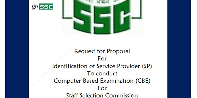 ssc-notice-cbe