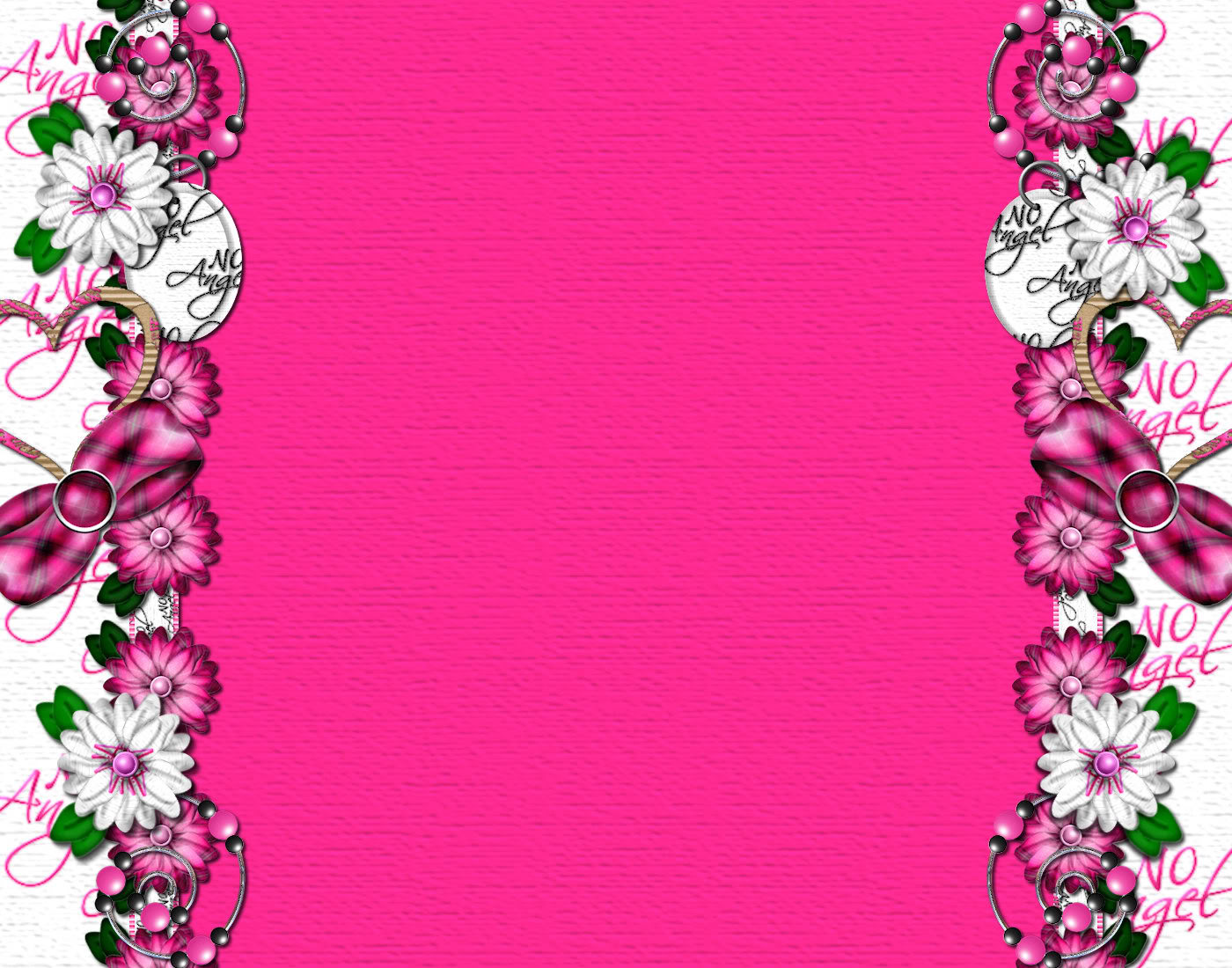 Pink Wallpapers Color Backgrounds