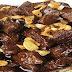 Beef Salpicao Recipe