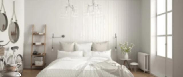 15 Feng Shui Kamar Tidur Serta Tumbuhan Yang Jitu Membuat cantik Ruangan