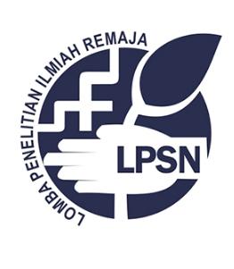 Pengumuman Pendaftaran LPSN SMP Tahun 2017 img