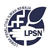 Pengumuman Pendaftaran LPSN SMP Tahun 2017