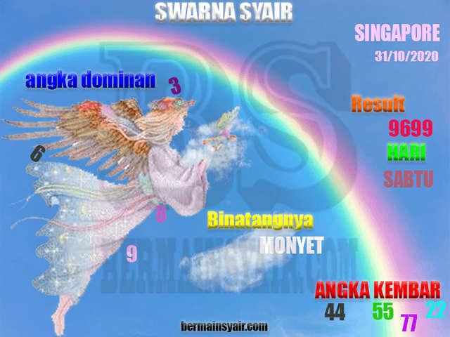 syair omiframe sgp minggu 1 november 2020, syair singapore minggu 02-11-2020, syair singapura asiktoto hari ini minggu 01/11/2020, batarakala sgp minggu 01-11-2020, forum syair sgp 1 november 2020