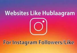 Instagram Followers Apk Free Download | Famoid Instagram