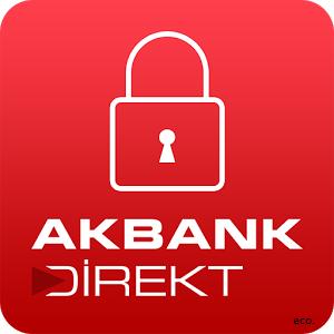 Akbank Direkt Nasıl Kullanılır?