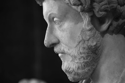 the meditations of Marcus Aurelius: Jeremy Collier Translation Free PDF eBook