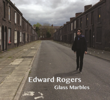 JP's Music Blog: CD Review: New Indie-Music Arriving From Edward