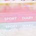 Sport Diary 17