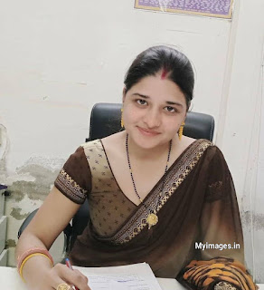 indian beautiful aunty images Navel Queens
