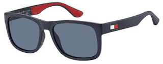 onde-comprar-óculos-de-sol-tommy-hilfiger-original-importado-dos-eua-no-brasil