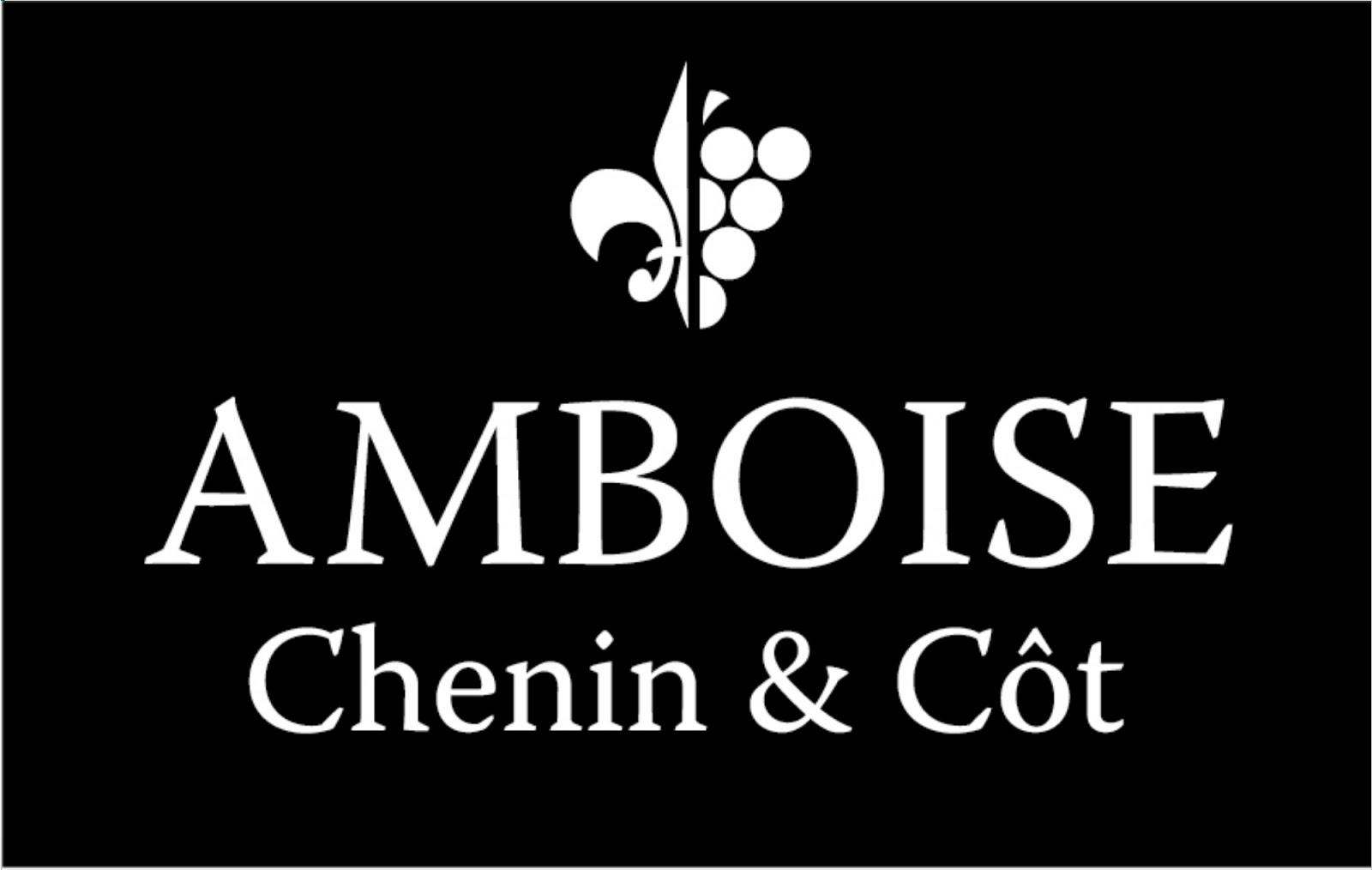 Jim's Loire: Amboise seeks Côt-solidation