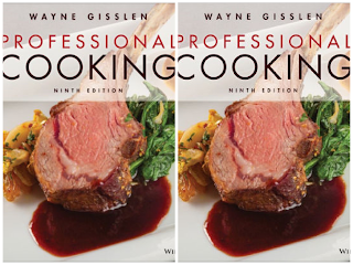 download ebook Professional Cooking 9th edition
