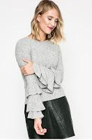 pulover_elegant_dama_vila_5