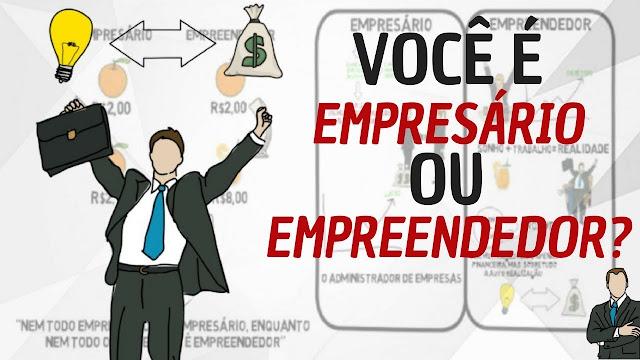 O MEI foi criado no Brasil para que os trabalhadores