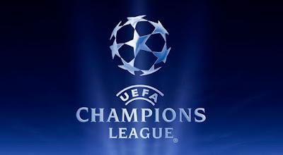 Paris Saint Germain vs Barcelona Live Streaming