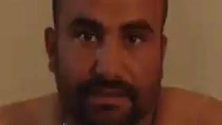 Sadis! Demi Rp1,5 Juta, Tentara Bayaran Lomba Penggal Kepala Prajurit Armenia