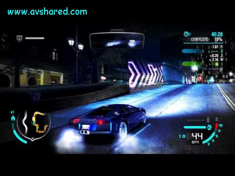 😝 Nfs carbon free download full version for pc compressed