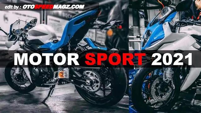 daftar-motor-sport-baru-2021-terbaik-termurah