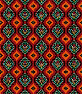 Ekat-print-repeat-textile-design