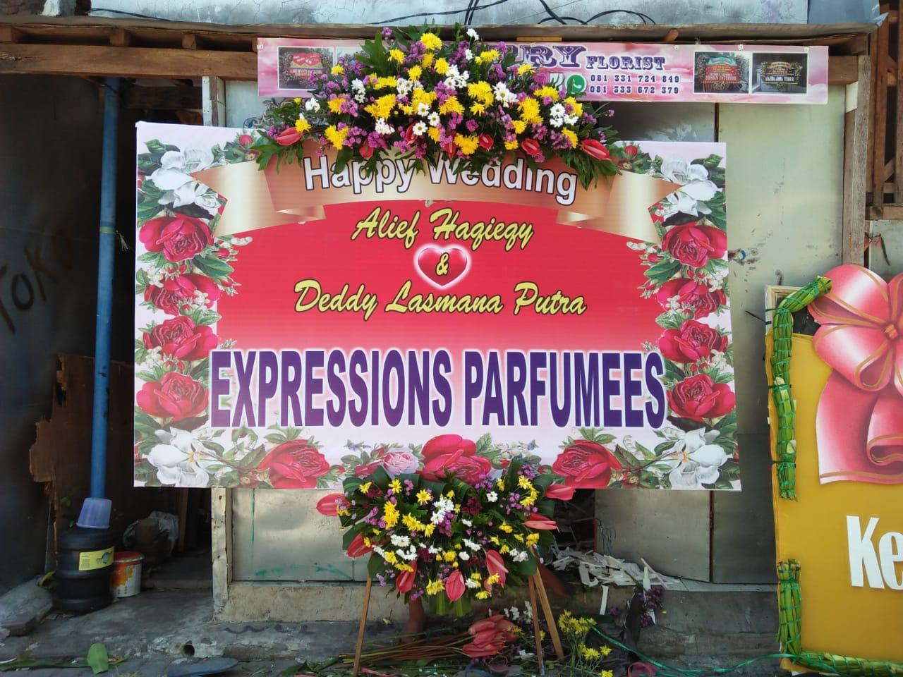 Karangan Bunga Surabaya 0821-3995-0499: Bunga Papan Ucapan ...