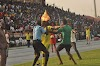 Kano Pillars vs Akwa United clash has been concluded after violence disrupts the games on Sunday