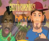 ghetto-conspiracy