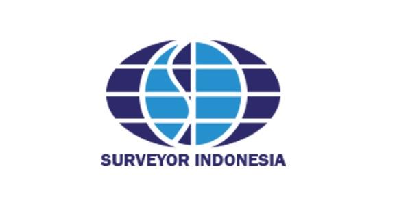 Loker BUMN PT Surveyor Indonesia (Persero) Sampai 20 September 2019