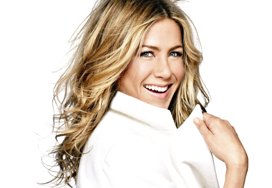 Jennifer Aniston: Latest Hollywood Wallpaper: Jennifer Aniston Wallpaper