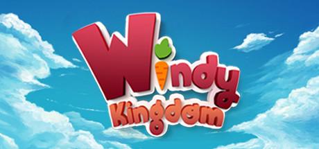 Windy Kingdom تحميل مجانا
