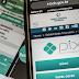 Nova função do Pix permite saque de R$ 500 durante o dia e R$ 100 à noite