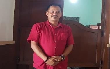 Kabag Humas : Pemkab Bone Apresiasi Raker Senat Akademik UNHAS di Bone
