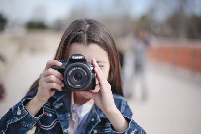 """""""Postales de Barrio"""": El Municipio abre un Certamen de Fotografía para jóvenes a partir de los 14 años"""