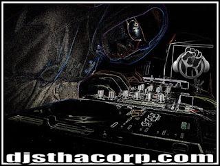 GRUPO DJS THA CORP