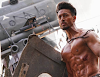 Baaghi 3 Movie Review: Tiger Shroff's dainty action