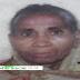 সাংবাদিক মাজদারের মাতার মৃত্যুতে পুঠিয়া সাংবাদিক সমাজের শোক