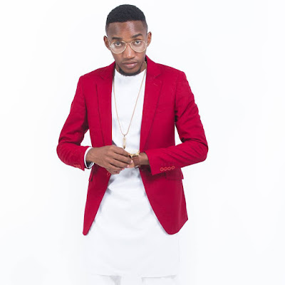 AUDIO | Paul Clement Ft Calvin John - Atainyosha Njia Yako | Mp3 Download [New Song]