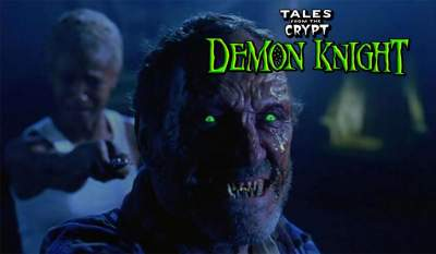 Demon Knight 1995 Hindi + Eng 300mb Movies Dual Audio Download 480p