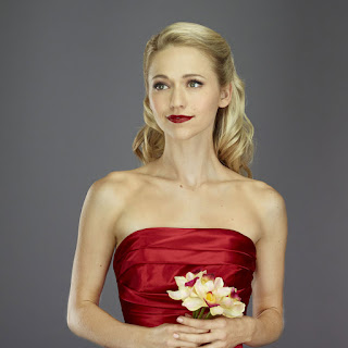 Johanna-Braddy-UnREAL