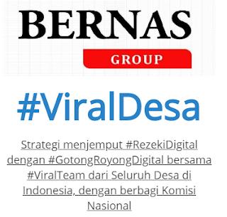 ViralDesa