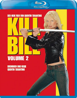 Kill.Bill.Vol.2.2004