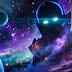 """Lançada nova imagem do enigmático Uatu o Vigia, de Jeffrey Wright em """"What If...?"""""""