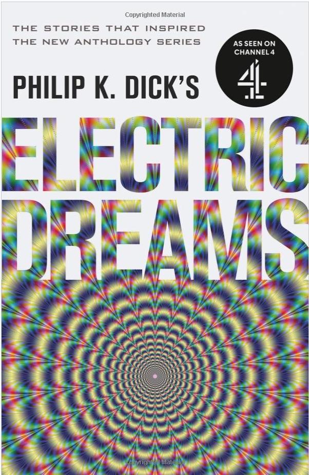 dick and k enlightenment Philip