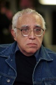 ROBERTO VILLARREAL SEPLVEDA CARLOS MONSIVIS Y EL CINE