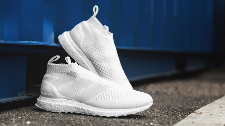 1c556aeb7 So there won t be any new Adidas Ace Ultra Boost at all but possibly a Adidas  Predator Ultra Boost