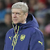 MPNAIJA GIST:Arsenal release statement regarding Arsene Wenger's future, Wenger reacts